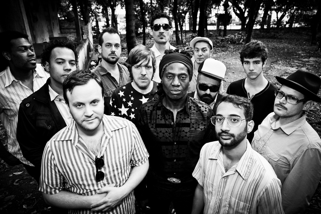 antibalas_marinaabadjieff_high-30-1024x683